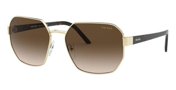 Prada PR 54XS Sunglasses