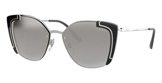 Prada PR 59VS Sunglasses