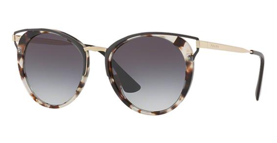 Prada PR 66TSF Sunglasses