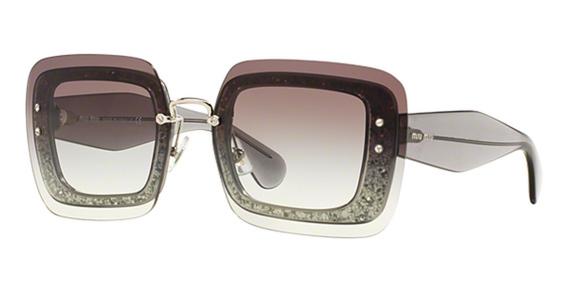 Miu Miu MU 01RS Sunglasses