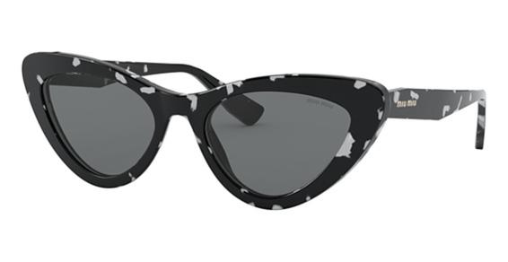 Miu Miu MU 01VS Sunglasses