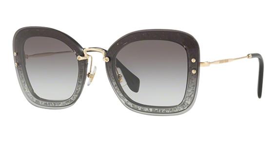 Miu Miu MU 02TS Sunglasses
