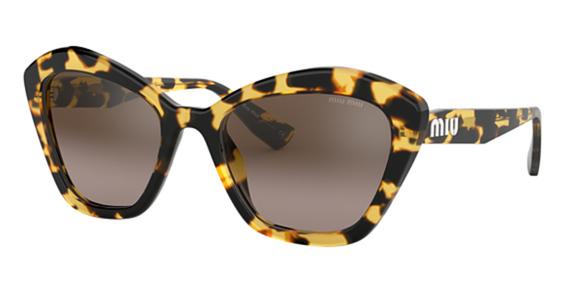 Miu Miu MU 05US Sunglasses