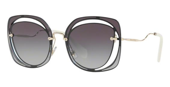 Miu Miu MU 54SS Sunglasses
