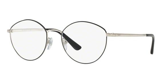 Vogue VO4025 Eyeglasses