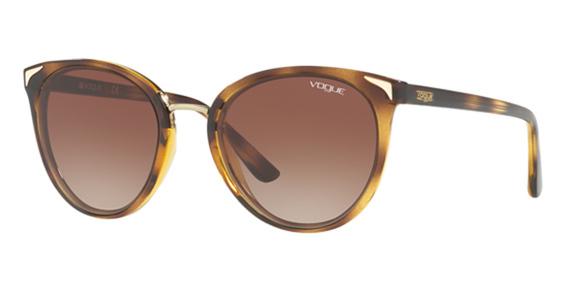 Vogue VO5230S Sunglasses
