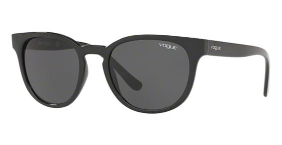 Vogue VO5271S Sunglasses