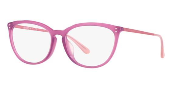 Vogue VO5276F Eyeglasses