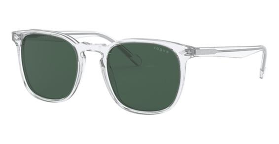 Vogue VO5328S Sunglasses