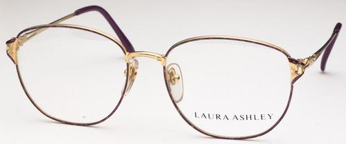 Laura Ashley Kathryn Eyeglasses