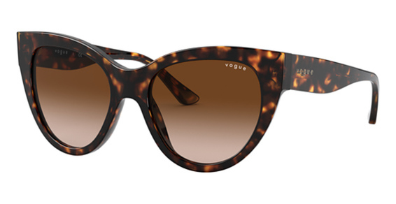 Vogue VO5339S Sunglasses