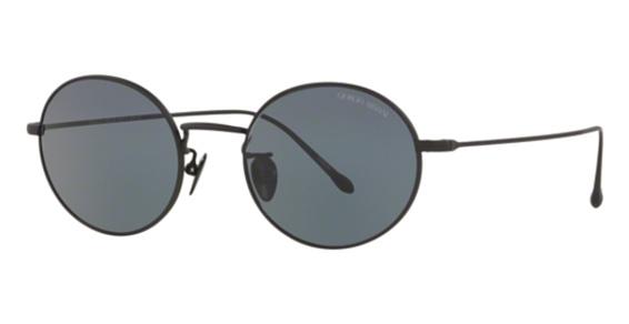 Giorgio Armani AR5097ST Sunglasses