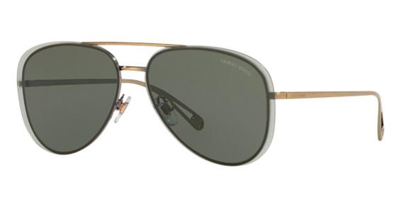 Giorgio Armani AR6084 Sunglasses