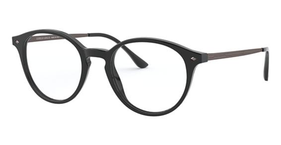 Giorgio Armani AR7182F Eyeglasses