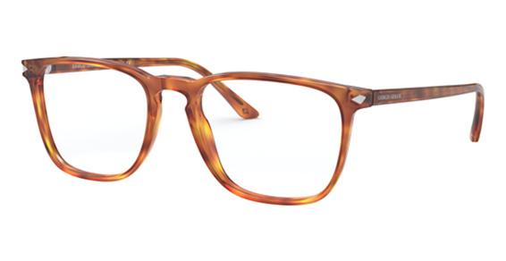 Giorgio Armani AR7193 Eyeglasses