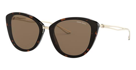 Giorgio Armani AR8123 Sunglasses