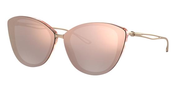 Giorgio Armani AR8123F Sunglasses