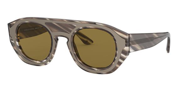 Giorgio Armani AR8135 Sunglasses