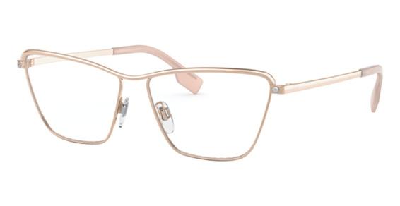 Burberry BE1343 Eyeglasses