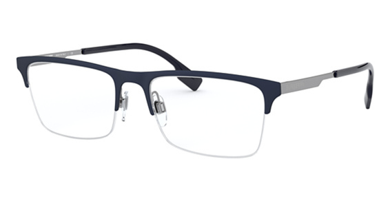 Burberry BE1344 Eyeglasses