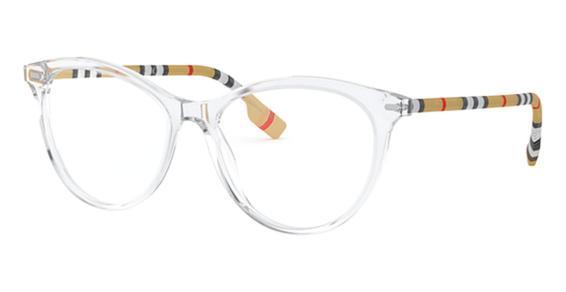 Burberry BE2325 Eyeglasses