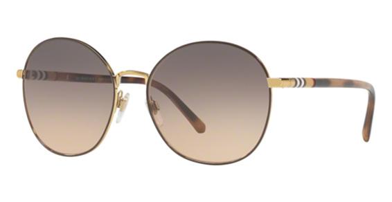 Burberry BE3094 Sunglasses