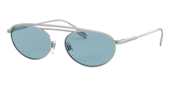 Burberry BE3116 Sunglasses