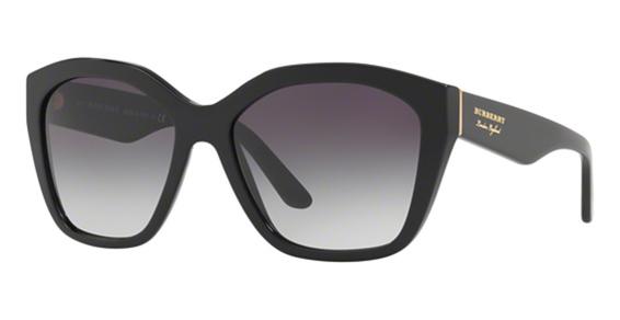 Burberry BE4261F Sunglasses