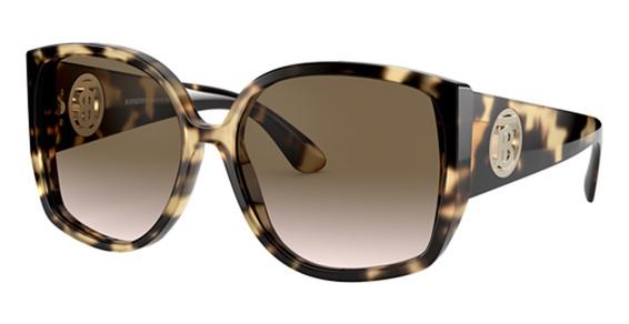 Burberry BE4290F Sunglasses
