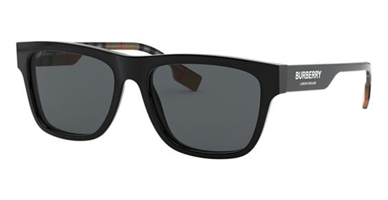 Burberry BE4293 Sunglasses