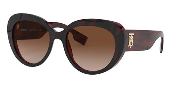 Burberry BE4298 Sunglasses