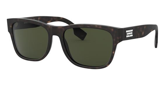 Burberry BE4309F Sunglasses