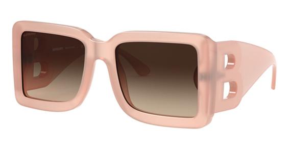 Burberry BE4312 Sunglasses