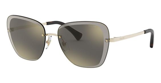 Ralph RA4129 Sunglasses