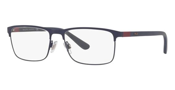 Polo PH1190 Eyeglasses