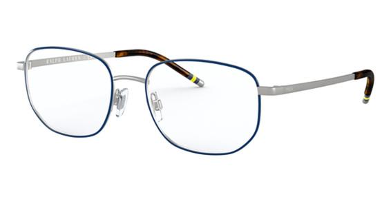 Polo PH1194 Eyeglasses