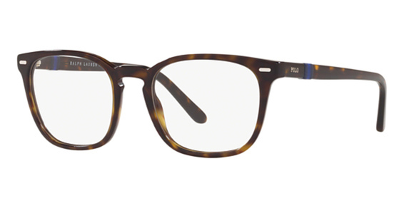 Polo PH2209 Eyeglasses