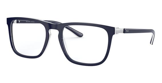 Polo PH2226 Eyeglasses