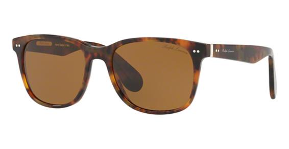 Ralph Lauren RL8162P Sunglasses