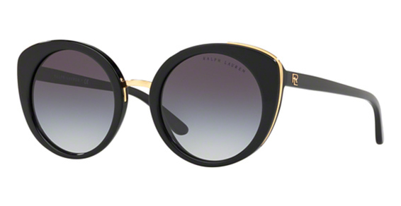 Ralph Lauren RL8165 Sunglasses