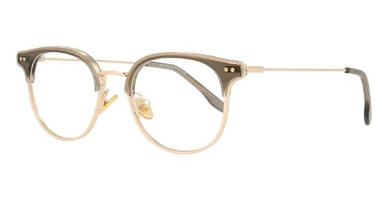 AGO BY A. AGOSTINO AGO1027 Eyeglasses