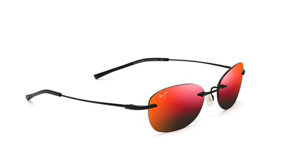 Maui Jim Aki Aki 933 Sunglasses