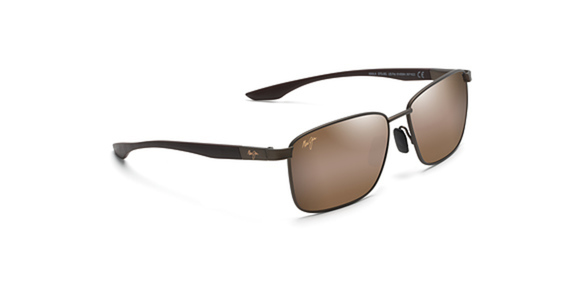 Maui Jim Ka'ala 856 Sunglasses