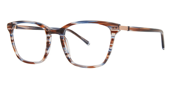 Paradigm 19-22 Eyeglasses