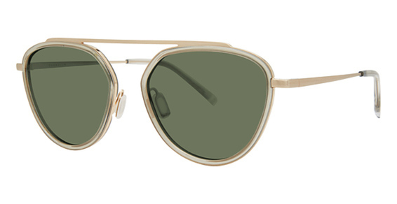 Paradigm 21-52 Sunglasses