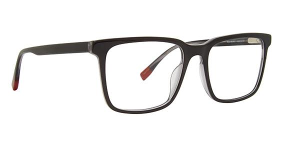 Ducks Unlimited Artemis Eyeglasses