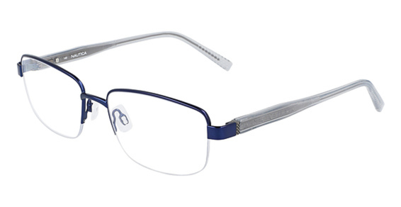 Nautica N7317 Eyeglasses