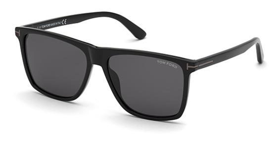 Tom Ford FT0832-N Sunglasses