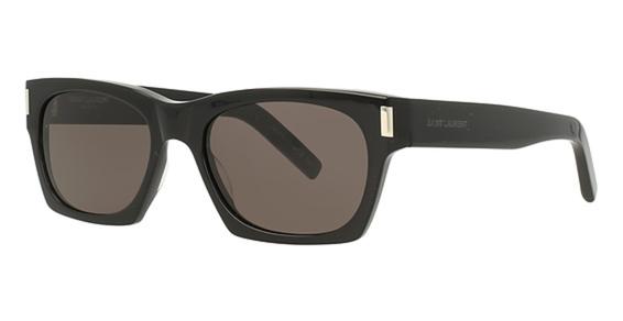Saint Laurent SL 402 Sunglasses