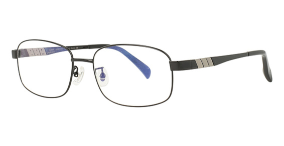 LouisLuso Eyewear TA(T)-1144 Eyeglasses